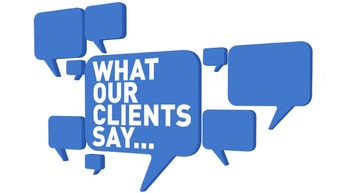 Client Testimonials - Insurance Savings Group