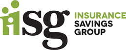 ISG Benefits and Insurance Services